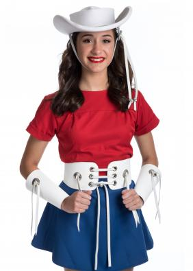 Alyssa Moreno